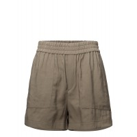Hope Women Giza Shorts Lightweight fabric with a flowy silhouette 17053168 NXKMMMO