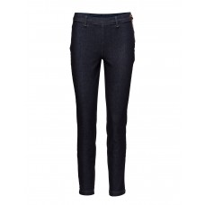 2NDDAY Women 2ND Jeanett Rinse Slim-fit Timeless and versatile design 17302396 OTMYGSO