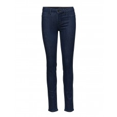 2NDDAY Women 2ND Jolie Paz Slim-fit Slight stretch 17302170 YHCYAUY