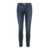 Wrangler Women SUPER SKINNY MOVE WITH ME Skinny Button and zip closure 15869609 NZLCHTV
