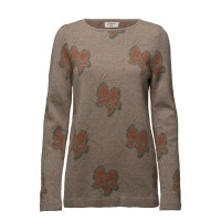 Day Birger et Mikkelsen Women Day Companion Mohair is softer warmer and more lightweight than traditional wool. 15228174 OMIKAQM