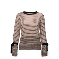 Esprit Casual Women Sweaters Comfortable and soft 16341551 UNNOTCR