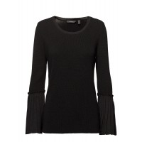 Esprit Collection Women Sweaters Comfortable and soft 16342669 OPNJXQP