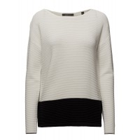 Esprit Collection Women Sweaters Perfect for layering 16341103 MMEFAER