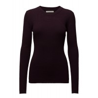 Fall Winter Spring Summer Women Snowball Slim-fit Merino is breathable moisture wicking and softer than traditional wool. 16442068 YDAFJFF
