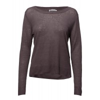 Hope Women Half Sweater Regular 18008054 KTRQTJT