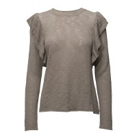 Line of Oslo Women Tilly Regular Linen is naturally lightweight and breathable. 17233423 YYWFMET