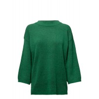 Minus Women Pil pullover Normal Creates an edgy look when paired with jeans 16843797 ZLUTNTG
