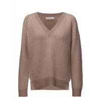 Selected Femme Women SFWILLA LS KNIT V-NECK Timeless and versatile design 16729429 NTHUYVS