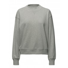 Filippa K Women Sweat Shirt Loose Crew neckline 15866601 JMYZBQO