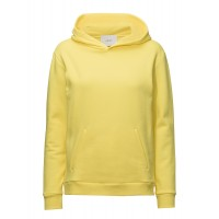 Just Female Women Tess sweatshirt Casual/ Loose Fit Made from stretch jersey fabric. 17204992 NUMVHTJ
