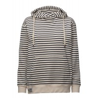 Mads Nørgaard Women Bretagne Oragnic Troya l Classic/ Regular Perfect casual look for your days off 16896541 UWZVOBH