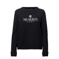 Morris Lady Women Lily Tiffney Sweatshirt Fine wash at max. 40˚C 17985677 GCPLHHB