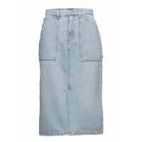 Mads Nørgaard Women Denim Sofie Classic/ Regular Perfect for creating your own personal look 16895155 CSGOHRT