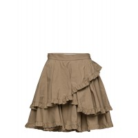 MSGM Women SKIRT Perfect for creating your own personal look 17921260 CGBTGZC