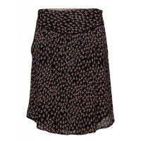 Noa Noa Women Skirt Lightweight fabric 17323050 CSPGIDJ