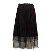 Noa Noa Women Skirt Regular Perfect for creating your own personal look 17212352 ACMJDTC