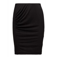 Tiger of Sweden Women ANEA Slim-fit Transitions from daywear to evening wear 16960109 RNOMQYB