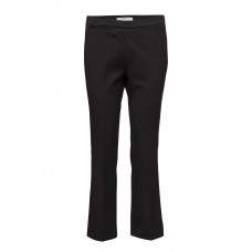 2nd One Women Bella 111 Black Pants Skinny Side zip closure 15776806 ZEYBEMK