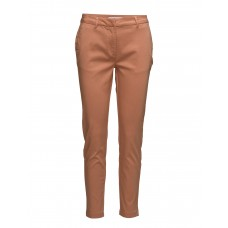 2nd One Women Carine 065 Perky Pants Regular Straight leg 16648777 GKNNQUL