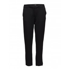 2nd One Women Carine 847 Saline Dots Pants Regular Slightly tapered legs 16124045 ZOTEFXO
