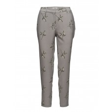 2nd One Women Carine 881 Bamboo Pants Regular Ideal for spring 16648971 AZCNMTJ