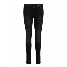 2nd One Women Nicole 005 Reflector Jeans Skinny Button and zip closure 15776180 EEVYGWM