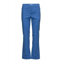 Gestuz Women Akon pants MS18 Comfortable fit 16479732 KHPXUOZ