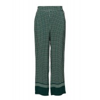 Second Female Women Boxy Trousers Loose Ideal for spring 17996222 WQZFIEB